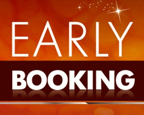 early-booking-thessaloniki-hotels
